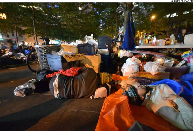 001_Occupy-Wall-Street.jpg