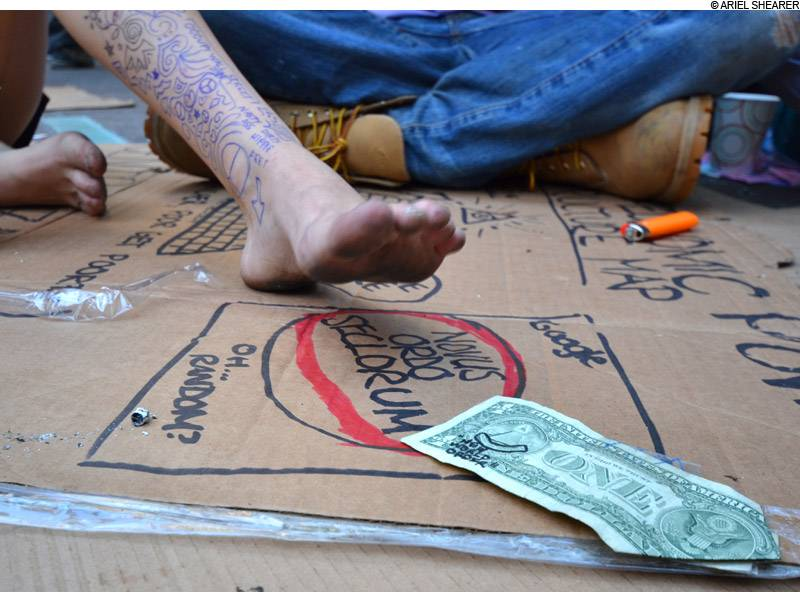 007_Occupy-Wall-Street.jpg