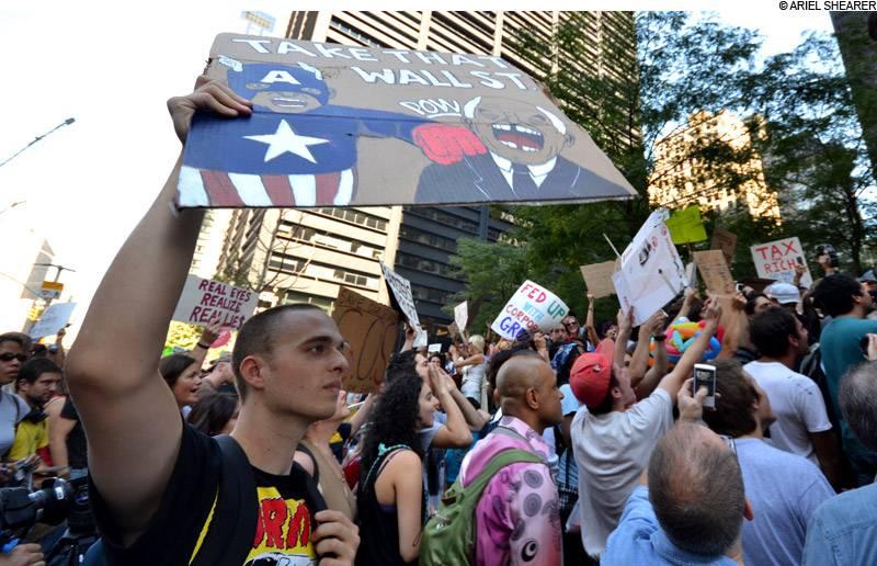 010_Occupy-Wall-Street.jpg