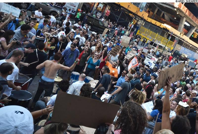 012_Occupy-Wall-Street.jpg