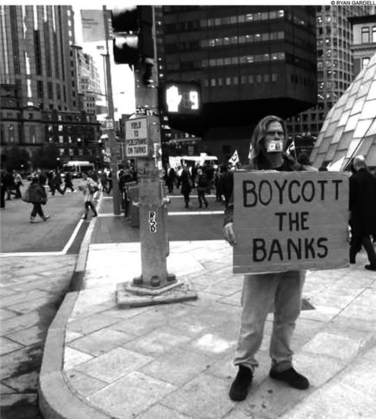 RyanGardell_boycott.jpg