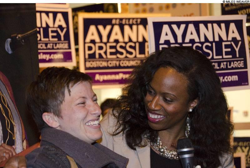 Pressley-and-campaign-manag.jpg