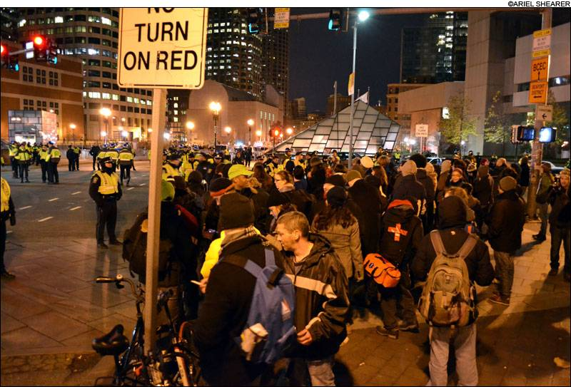 OCCUPY_RAID_CROWD.jpg