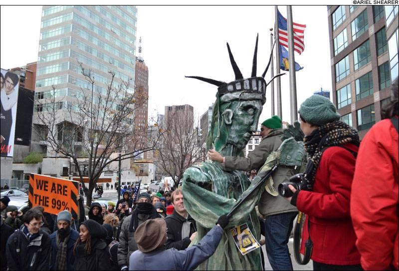 07_D17-OWS-SLIDESHOW.jpg